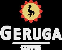 Logo_001_website.png