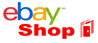 logo-ebay-store-png-the-refinery-celebri