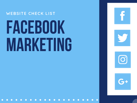 The Ultimate Guide to Facebook Ads for Australian Dropshipping Stores