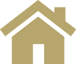 SLS-HOUSEICON.png