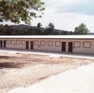 HAITI NAVFAC