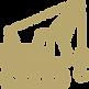 sls-crane-icon.png