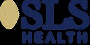 SLS-HEALTH LOGO1.png