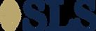SLS_logo_navy-pantone-2767C.png
