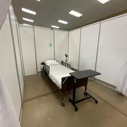 CASA DE AMISTAD INFUSION CENTER