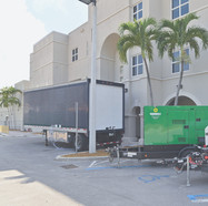 CHILDREN & FAMILY HOSPITAL OF SOUTH FLORIDA EMERGENCY REHABILITATION