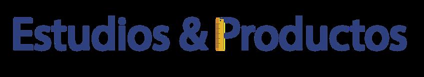 Estudios y productos.png