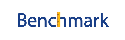 Benchmark RRHH