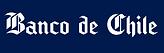 banco-chile.png