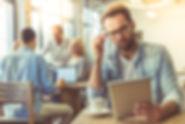 KPI-Estudios-BI.jpg