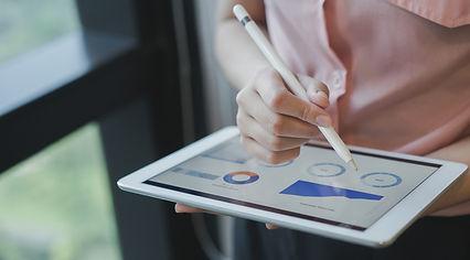 KPI-Estudios-Dataline.jpg