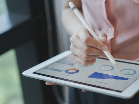 Métodos de evaluación de desempeño: ¿Cuál aplicar en tu empresa?