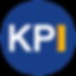 Nuevo Logo KPI-03.png