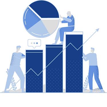 indicadores-aumento-de-productividad.png