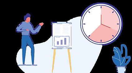 c013 estrategias para disminuir horas extras.png