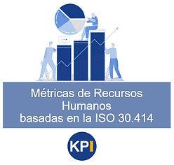 Webinar ISO 30414.JPG