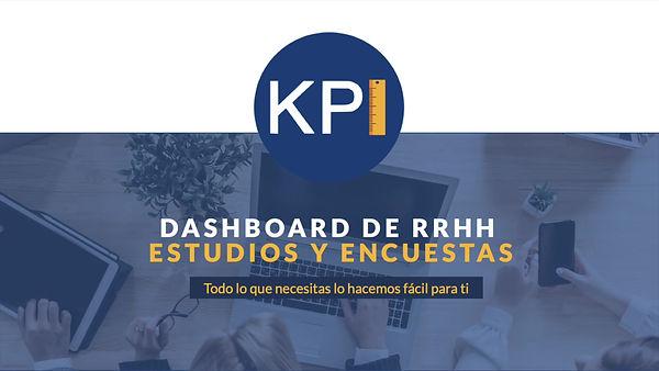 Caracteristicas de la evaluación de desempeño KPI