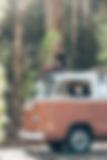 Captura de Pantalla 2020-03-20 a la(s) 1