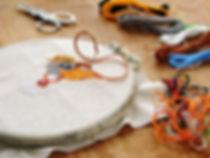 Hobby kellékek QX - Az Ajándékbirodalom