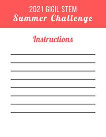 2021 GIGIL STEM Summer Challenge (2).png