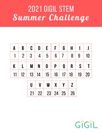 2021 GIGIL STEM Summer Challenge.png