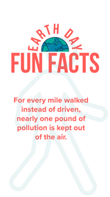 STEM Fact