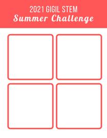 2021 GIGIL STEM Summer Challenge (1).png