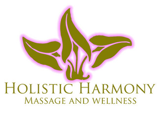 Holistic Harmony Massage and Wellness One Year Anniversary!