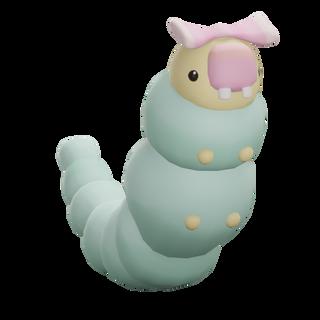 CaterpillarSmall.png