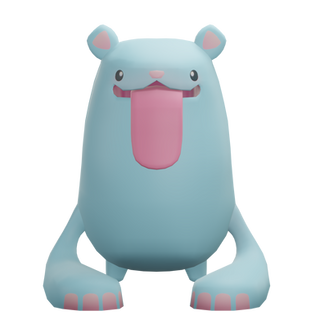 Mascot_transparentPNG02.png