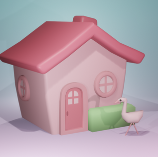 Copy of pinkHouse.PNG