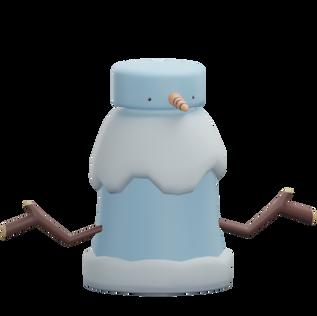 SnowMan_transparent01.png