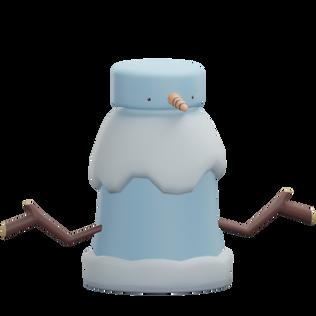Copy of SnowMan_transparent01.png