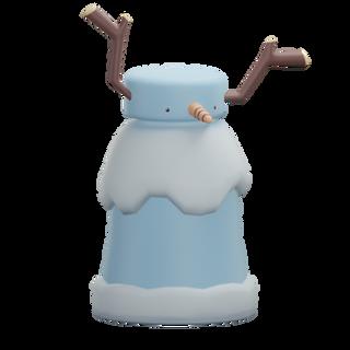SnowMan_reindeer_mode.png