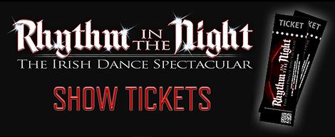 RITN Ticket Logo.PNG
