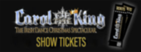 COTK ticket logo.jpg