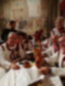 Todi Cena degli Arcieri.jpg