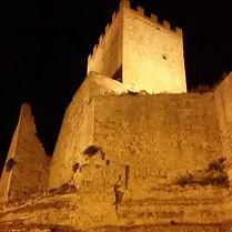 Castello di Lombardia.jpg