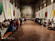 Cena degli Arcieri.jpg