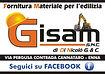GISAM.jpg