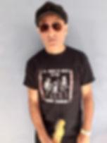 new tshirt.jpg