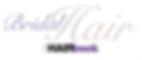 BridalHair Logo _web.png
