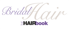 BridalHair Logo _web.png