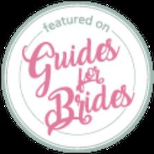 featured-on-gfb-badge-1 (1)_edited_edite