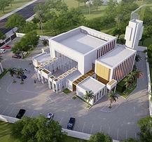 Saadiyat Mosque Perspective.jpg