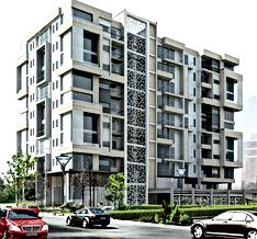 Architectural Spec (1).bmp