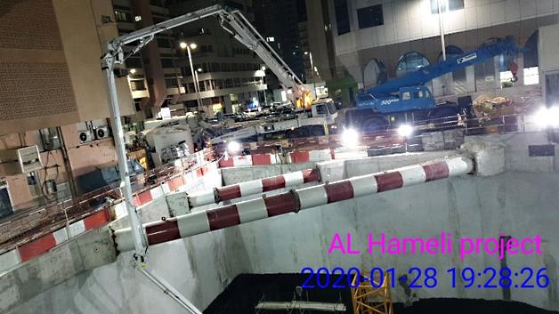 WhatsApp Image 2020-02-16 at 11.18.58.jp