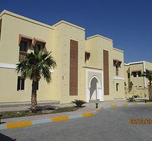 Morocco Embassy.JPG
