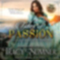 TracySumner_TidesofPassion_Audio.jpg