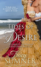TidesOfDesire-eBook2-hires.jpg